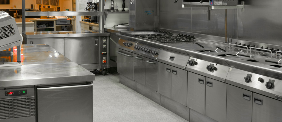 Caterhut Catering Equipment