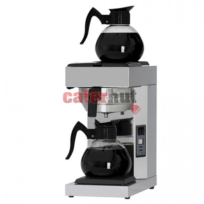 beverage machine