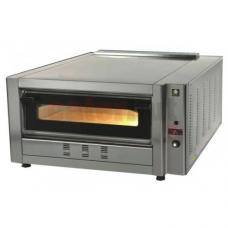 Gas & LPG Pizza Deck Oven FG6L ( 6 x 30cm)