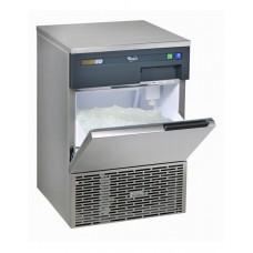Integral Ice Maker - K40