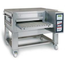 "Zanolli 11/65VG -26"" Gas Pizza Conveyor Oven – 26″/65cm Belt"