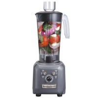 Hamilton Beach Food Blender HBF500