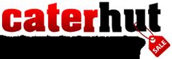 Caterhut