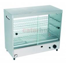Parry Pie Cabinet LPG AGPC1
