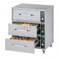 Holding Cabinet - HDW-3