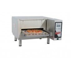 "Zanolli 05/40VE -16"" Electric Pizza Conveyor Oven – 16″/40cm Belt"