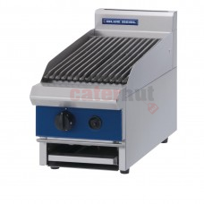 Blue Seal Evolution Chargrill on Stand  P_CM600
