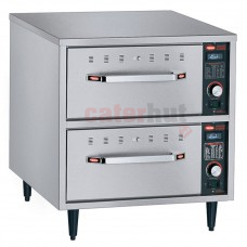 Holding Cabinet - HDW-2