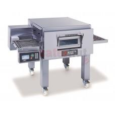 """T75G - 20"""" Conveyor Oven"""