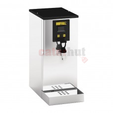 10Ltr Autofill Water Boiler with Filtration