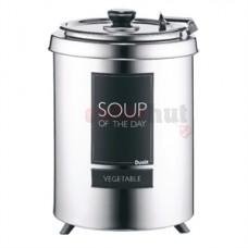 Dualit Straight Soup Kettle CE383