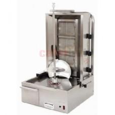 Archway Kebab Machine 3Burner