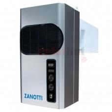 Zanotti  Freezer BGM117 | 7.5m³ | (240v)