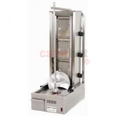 Archway Kebab Machine 3 Burner Compact 3CPT