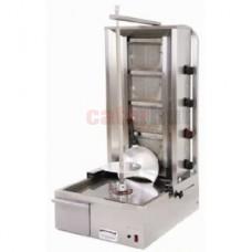 Archway Kebab Machine 4 Burner 4BSTD