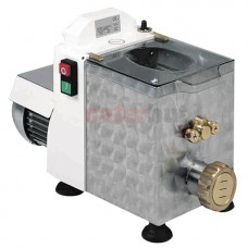 Fimar MPF1.5N Pasta Machine