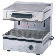 Burco CTAS01 Grill