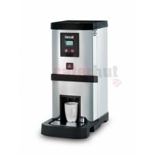 Lincat FilterFlow Automatic Tap Dispense Water Boiler