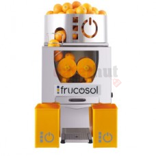 Frucosol F50A Compact Automatic Citrus Juicer extra large capacity