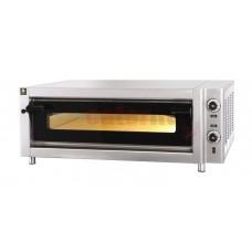 Electric pizza oven F6L