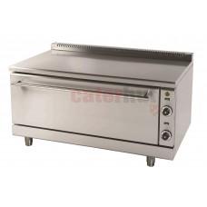 Ser gas Gas Oven FG1LS7