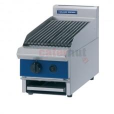 Blue Seal G592-B Char Grill (G592-B)