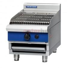 Blue Seal G593-B Char Grill