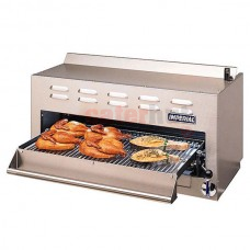 Imperial ISB-36 Grill