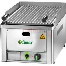Fimar 1 Burner Chargrill GL33