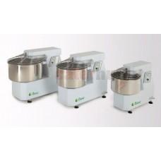 Fimar Spiral Dough Mixers - 25/c