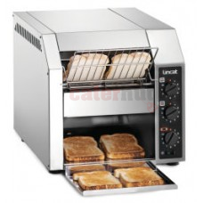Lincat Conveyor Toaster CT1