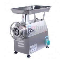Electric Meat Grinder / Meat Mincer