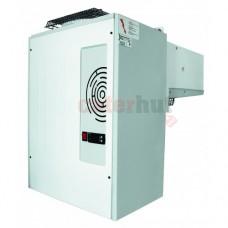 Freezer Unit | 2.6m3- 4.9m3 | (230v)