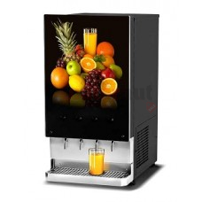 Coffee Queen Juice Machine Nordic