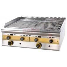 Water Grill