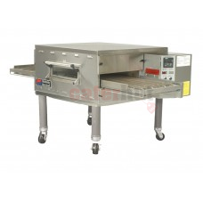 "PS536G Middleby Marshall  Conveyor Oven (Available in Gas or Electric) Chamber-36"",Belt Width 18"""