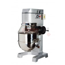 Universal Planetary Food Mixers