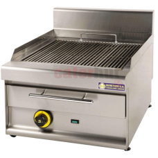Electric water grill (without base) WEG1