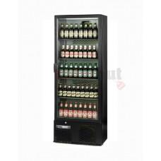Upright Bottle Cooler