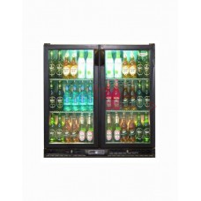Under Counter Bottle Cooler