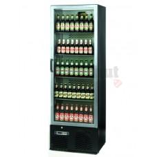 Upright Bottle Cooler ZXS10