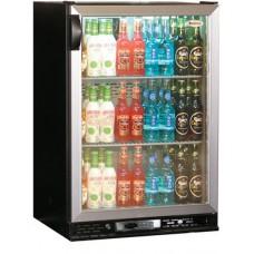 Under Counter Bottle Cooler