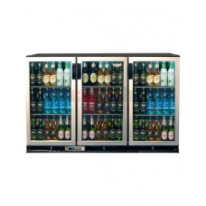 Under Counter Bottle Cooler ZXS3
