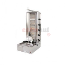 Archway Kebab Machine 5 Burner 5BSTD