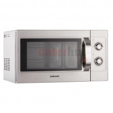 CM1099 Light Duty 1100W Microwave Oven