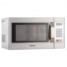 1100w Microwave Oven