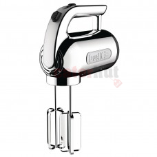Chrome Hand Mixer
