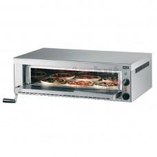 Single Electric Pizza Oven PO69X