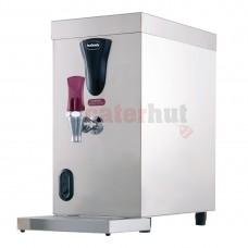 Compact Counter Top Boiler 27Ltr/Hr 1000C