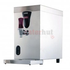 Compact Counter Top Boiler 20Ltr/Hr 1000M
